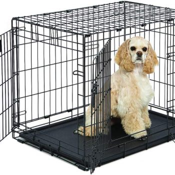 AussieDoodle Crate